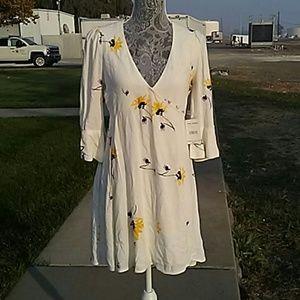 Free People Dresses - Women's dress